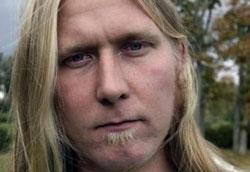 Janne Heiskanen